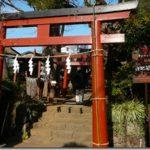 おくればせながら、鎌倉初詣2009