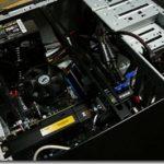 大艦巨砲主義的デスクトップパソコン更新