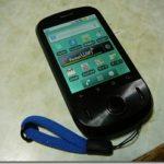 これは使える!ポケファイ2『Pocket WiFi S (S31HW)』を入手