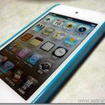 白iPhone 4Sっぽいモノを手に入れた
