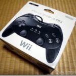 Wii『ドラゴンクエストX 目覚めし五つの種族』でオフラインモードをクリア