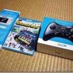 Wii U『Nintendo Land』をひとりで遊ぶ