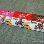 『ニンテンドープリペイドカード/いっしょにフォト スーパーマリオ』を購入
