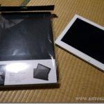 タブレットPC『VAIO Duo13』用のケースを購入