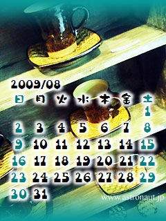 200908calb