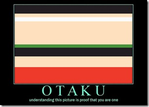 otaku-diagnosis-image03