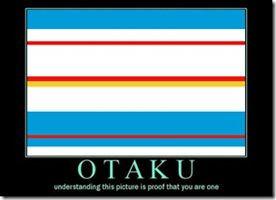 otaku-diagnosis-image01