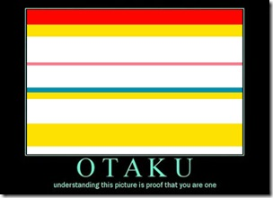 otaku-diagnosis-image02
