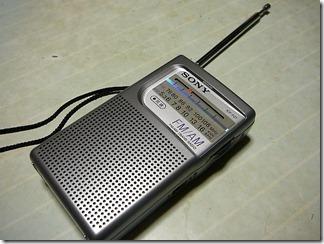 P1120400